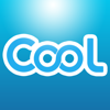 Cool Dating: #1 FREE Dating App, chat, meet & date