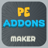 Best Custom Addons Maker for Minecraft PE
