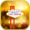 Slots Paradise Casino!!!