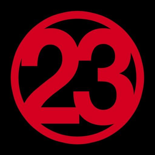 J23 – Jordan Release Dates and History