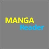 Manga Reader - Unlimited ROCK 12 Language Fox