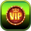 AAA My Vegas Party Slots Classic - Paradise Casino party