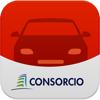 Consorcio Mobile