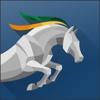 Horse Brasil