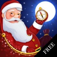 Santa Call & Tracker Free - North Pole Command