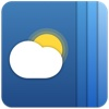 ProForecast for The Weather Channel the weather channel