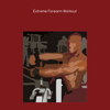 download Extreme forearm workout