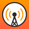 Overcast: Podcast Player
