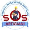 SOS Artigiani