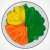 Diet Counts — (5:2 Buddy) Kalorienzähler