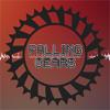 Falling Gears Wiki