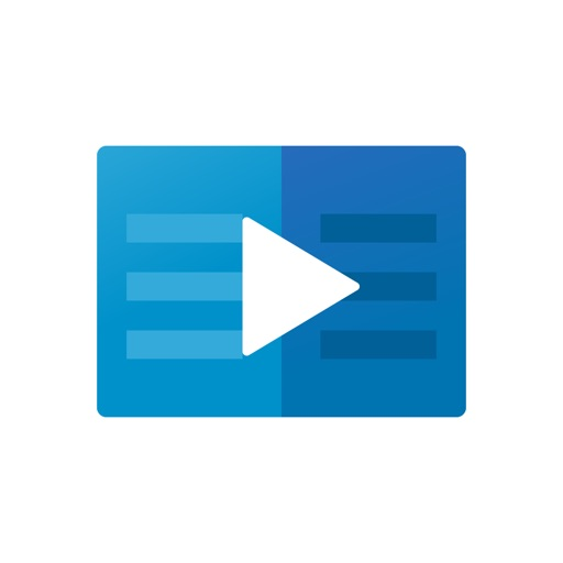 LinkedIn Learning: Online Courses to Learn Skills App Ranking & Review