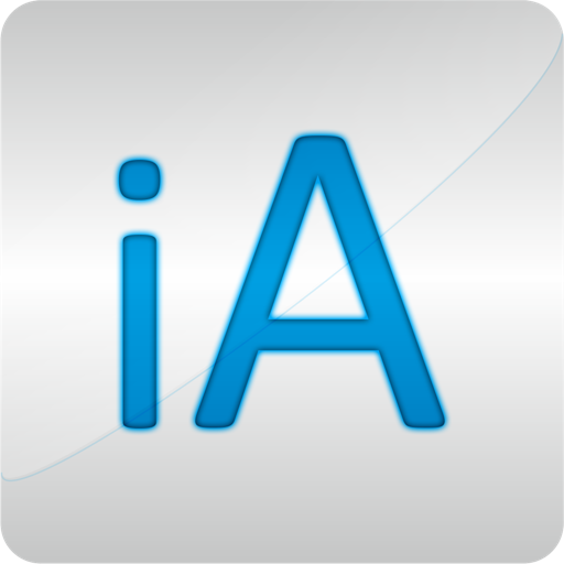 iConAssets - icns, icons and assets composor