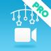 BabyPhone PRO : surveillance vidéo universelle