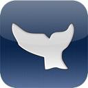 WhaleGuide für iPad