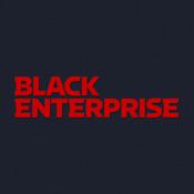 Black Enterprise app review