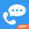 WhatsCall - The best international calls service