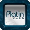 BYS PlatinCard