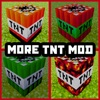 TNT MOD FOR MINECRAFT PC GUIDE EDITION app for iPhone/iPad