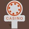 Casino Discount - Voted Best Casino Discount Guide discount