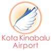 Kota Kinabalu Airport Flight Status Live ringtones text tones