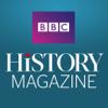 BBC History Magazine - Britain's Guide to the Past Wiki