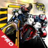 A Big Adventure In Motorcycle Pro : Speedway Wiki