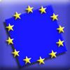 Euroglot Professional