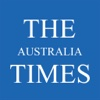 The Australia Times App