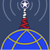 TV Towers USA