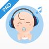 Nursery rhymes- baby lullaby songs Pro