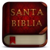 Santa Biblia Reina Valera 1960 Gratis en Español Apps free for iPhone/iPad