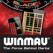 Winmau Darts Scorer HD for iPad