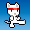 Syobon vs Dark Mouse - Platform Game Wiki