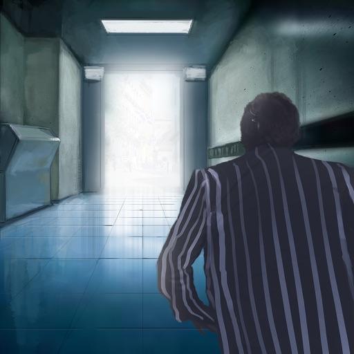 Escape The Rooms:Hospital Horror Escape Games App Ranking & Review
