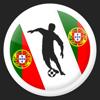 Resultados para Primeria Liga . Portugal Futebol