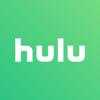 Hulu: Watch TV Shows & Stream the Latest Movies
