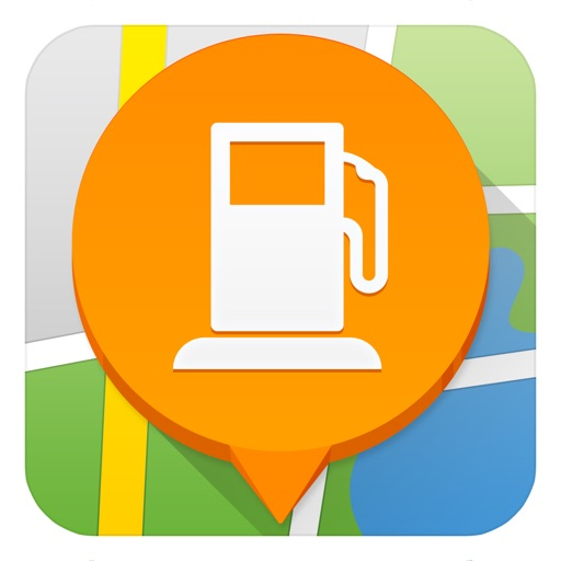 Google Find Me The Nearest Gas Station >> Gas Around Me - Find Cheap Gas Prices & Nearby Fuel Stations near you by XLabz Technologies Pvt ...