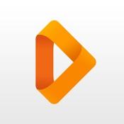 Streaming: Infuse 5: Neue Version des Format-Allesfressers setzt auf neues Bezahlmodell