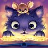Чудо-Книжка: сказки и книги для детей на русском