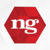 NG myPortal