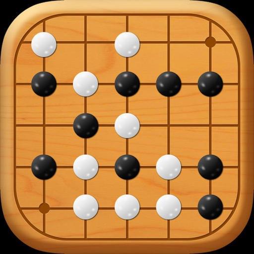 五子棋.图片
