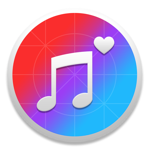 TunesMedic 2 - Clean, Repair & Export for iTunes