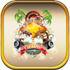 888 Slots: Divine Casino - Free Slots Game Wiki