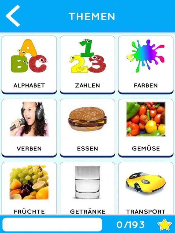 best german english dictionary app ipad