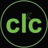 Christian Life Center - Yakima twitter