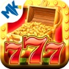 Slots - Lucky Casino ! limited