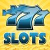 Slots: 777