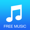Free Music with Mp3 Player
