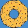 Donut Crush amazing crush fight